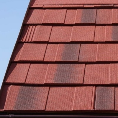 metrotile-shingle2