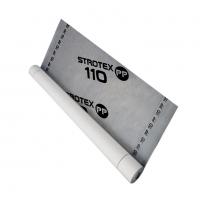 Гидробарьер Strotex 110PP